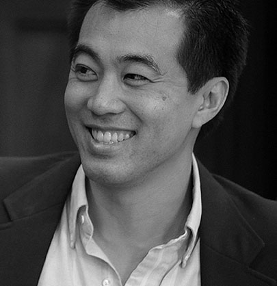Albert_Wong_therapist_bw